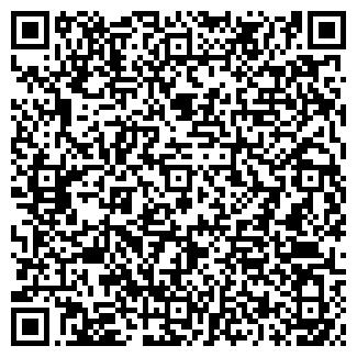 QR-код с контактной информацией организации ЗЖБИ, ЗАО
