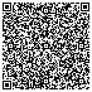 QR-код с контактной информацией организации СТРОЙТЕХСНАБ КИРПИЧНЫЙ ЗАВОД