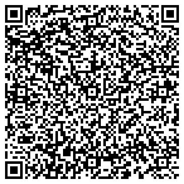 QR-код с контактной информацией организации ИДЕЯ ОФИЦИАЛЬНЫЙ ДИЛЕР MUNGO