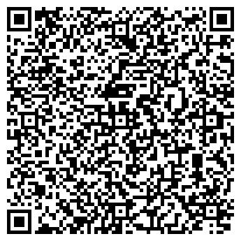 QR-код с контактной информацией организации ПРОМРЕЗИНОТЕХНИК, ООО