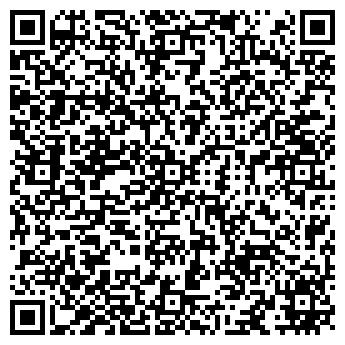 QR-код с контактной информацией организации НОЕР-АВТО