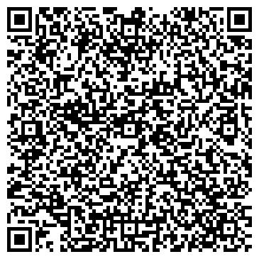 QR-код с контактной информацией организации ИНСТИТУТ ВЫЧИСЛИТЕЛЬНОГО МОДЕЛИРОВАНИЯ СО РАН
