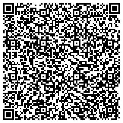 QR-код с контактной информацией организации КЫРГЫЗПРОМСТРОЙБАНК ОАО ИССЫК-КУЛЬСКОЕ ОБЛАСТНОЕ УПРАВЛЕНИЕ