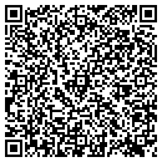 QR-код с контактной информацией организации ООО САВА ЛТД