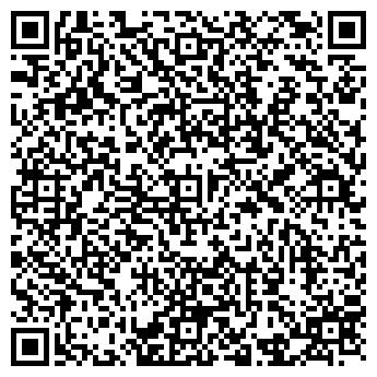 QR-код с контактной информацией организации ВОСТОЧНАЯ ЗВЕЗДА, ООО