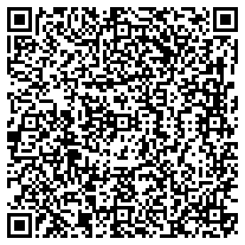 QR-код с контактной информацией организации ЕНИСЕЙЛЕС, ООО