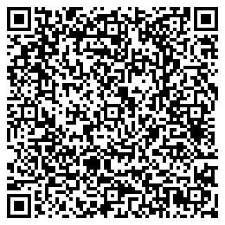 QR-код с контактной информацией организации МАЛТАТ, ООО