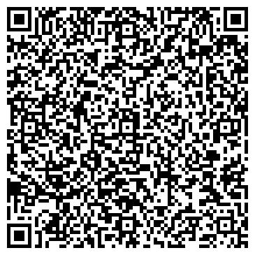 QR-код с контактной информацией организации СИБИРЬ-ЭНЕРГО ОФИЦИАЛЬНЫЙ ДИЛЕР ОАО ВОЛНА