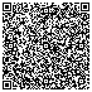 QR-код с контактной информацией организации МЭРИЯ ГОРОДА БАЛЫКЧЫ