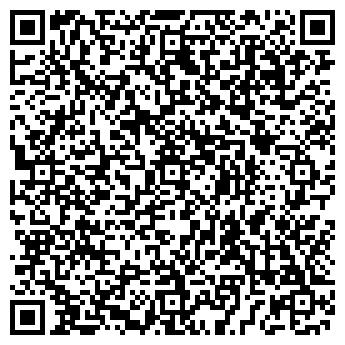 QR-код с контактной информацией организации СИНАЙ ТОРГОВАЯ ФИРМА