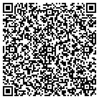 QR-код с контактной информацией организации СПЕЦТЕПЛОПРОЕКТ, ООО