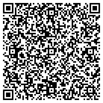 QR-код с контактной информацией организации ФОРМИКА ТПК, ООО