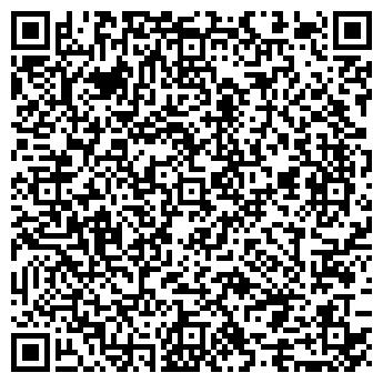 QR-код с контактной информацией организации ШЕМЕНТОВ И. Н.