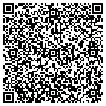 QR-код с контактной информацией организации ООО ЭНЕРГОСВЯЗЬ-21