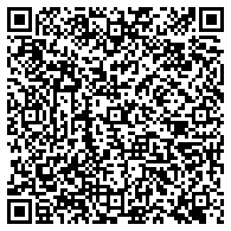 QR-код с контактной информацией организации ООО КЕРАМЗИТ