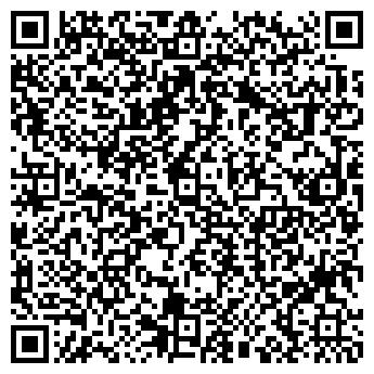 QR-код с контактной информацией организации ЭНЕРГЕТИК, ОАО