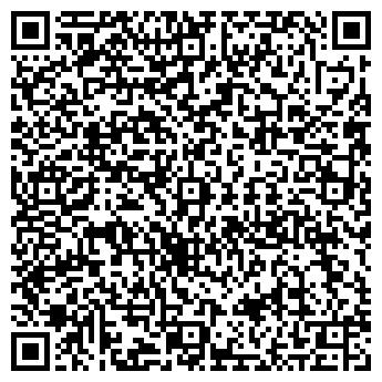 QR-код с контактной информацией организации ОАО МОСТОКОНСТРУКЦИЯ