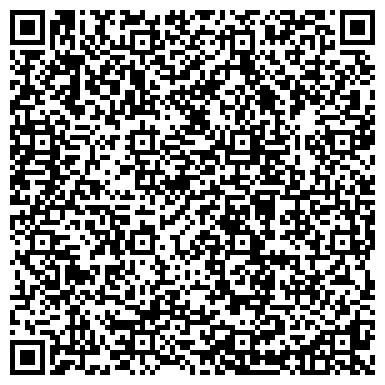 QR-код с контактной информацией организации ПРОФЕССИОНАЛЬНЫЙ ЛИЦЕЙ N22
