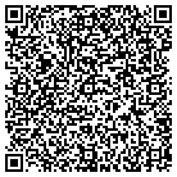 QR-код с контактной информацией организации СТРОЙСНАБСБЫТ
