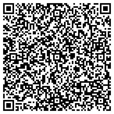 QR-код с контактной информацией организации СПЕЦКРАСКИ ЛАКОКРАСОЧНОЕ ПРЕДПРИЯТИЕ
