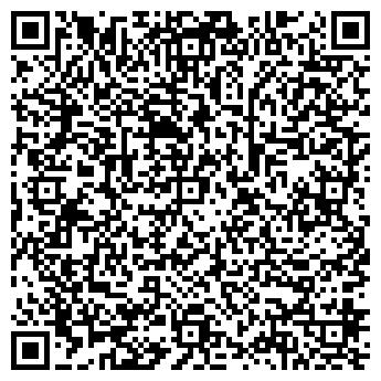 QR-код с контактной информацией организации СИБТЕПЛОИЗОЛЯЦИЯ, АО