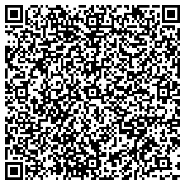 QR-код с контактной информацией организации ООО ТЕХНОНИКОЛЬ КРАСНОЯРСКСЕРВИС