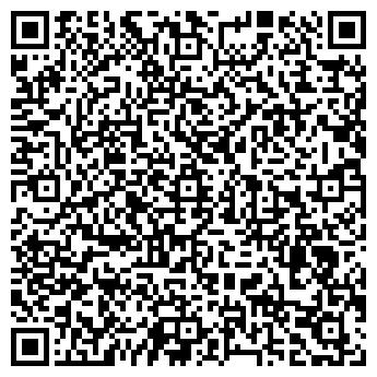 QR-код с контактной информацией организации ООО СИБМОНТАЖ