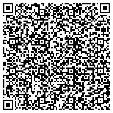 QR-код с контактной информацией организации РЫБАЧЬЕ ЖЕЛЕЗНОДОРОЖНАЯ СТАНЦИЯ УКЖД