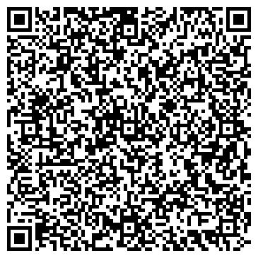 QR-код с контактной информацией организации КРАСХИМРЕСУРС, ООО