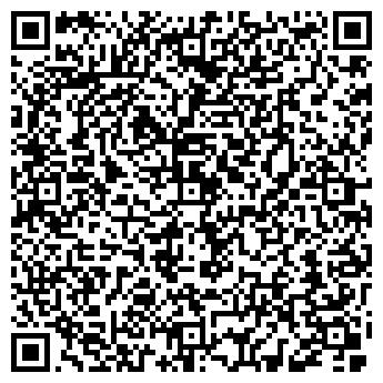 QR-код с контактной информацией организации МОДУЛЬ ТОРГОВАЯ ФИРМА
