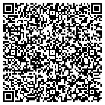 QR-код с контактной информацией организации СИБЛАК ТОРГОВАЯ ФИРМА
