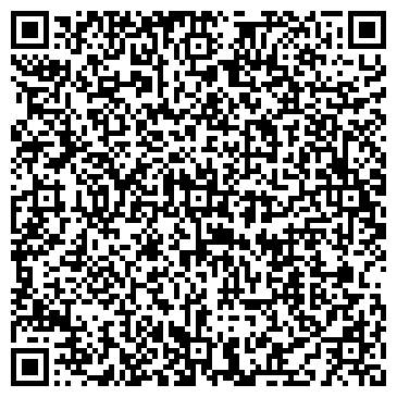 QR-код с контактной информацией организации ТЕХТОРГ ТОРГОВАЯ ФИРМА