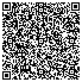 QR-код с контактной информацией организации ФЛАЙТКОАТ-КРАСНОЯРСК, ООО