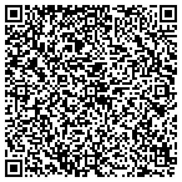 QR-код с контактной информацией организации ЭКОТЕХНИКА-М ПРОИЗВОДСТВЕННОЕ ПРЕДПРИЯТИЕ