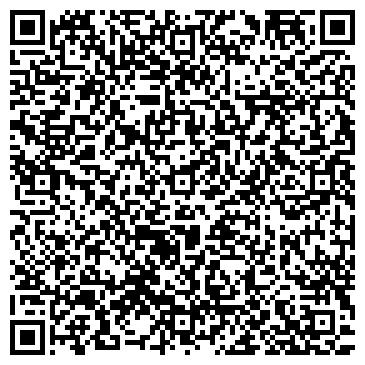 QR-код с контактной информацией организации ООО ЕНИСЕЙПРОММЕТ ТПК
