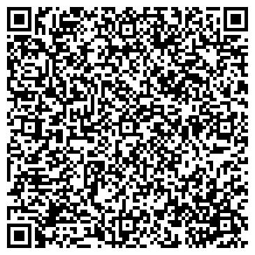 QR-код с контактной информацией организации РОСТРА-ДВЕРИ-КРАСНОЯРСК
