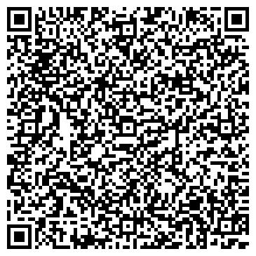 QR-код с контактной информацией организации ЮСТА-ОЛАНС ТОРГОВАЯ ФИРМА