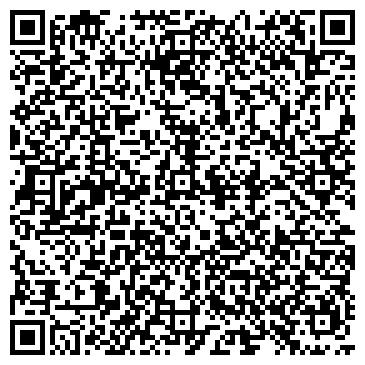 QR-код с контактной информацией организации ИП СтилиSSимо