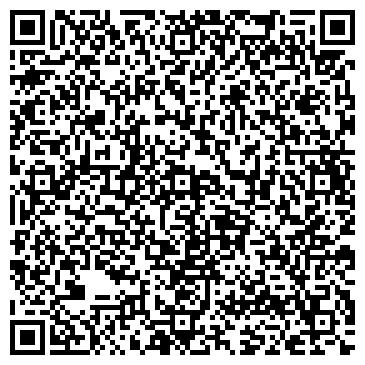 QR-код с контактной информацией организации ОАО КРАСНОЯРСКИЙ МЕТАЛЛУРГИЧЕСКИЙ ЗАВОД