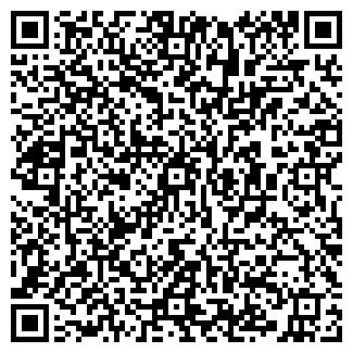 QR-код с контактной информацией организации ООО АЗИЯ-СИБИРЬ