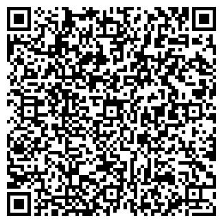QR-код с контактной информацией организации ООО ПРОМСНАБ