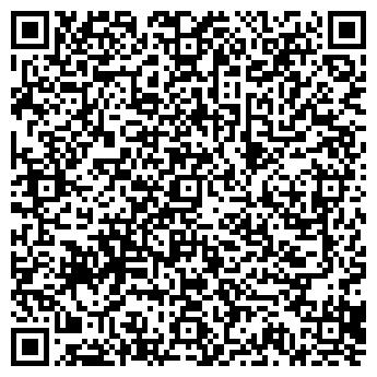 QR-код с контактной информацией организации СИБИРСКИЙ БИЗНЕС ТПК