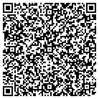 QR-код с контактной информацией организации ТЕХНОНИМЕС
