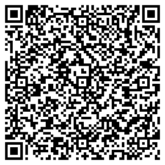 QR-код с контактной информацией организации ООО ОБЕРОН 2000