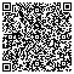 QR-код с контактной информацией организации ЧЕРЕМУШКА
