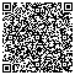 QR-код с контактной информацией организации САУНА-КЛУБ