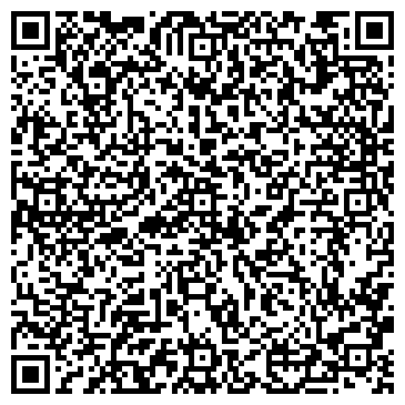 QR-код с контактной информацией организации РУССКОЕ РАДИО-КРАСНОЯРСК