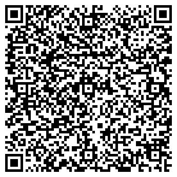 QR-код с контактной информацией организации ТАЙМЫР ГОСУДАРСТВЕННАЯ ТЕЛЕРАДИОКОМПАНИЯ