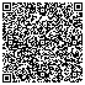 QR-код с контактной информацией организации АГЕНТСТВО ДЕЛОВОЙ ИНФОРМАЦИИ
