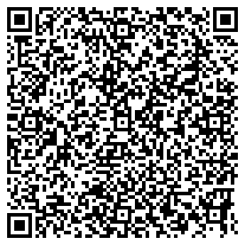 QR-код с контактной информацией организации АВТО-СТОП ГАЗЕТА
